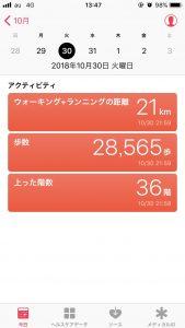 3 万 歩 距離 歩 (尺貫法) - Wikipedia